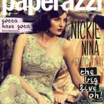 Nickie Nina Garden Party Wear Collection 2014 002