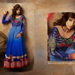 Pari Suits New Collection 2014 for Women 1