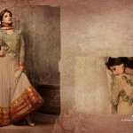 Pari Suits New Collection 2014 for Women 3