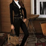 Ralph Lauren Holiday Dressing 2013-2014 for Women 2