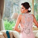 Ramira Bridal Wear Outfits Latest Collection 2014 For Bridies (1)