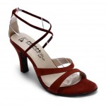Regal shoes Latest Footwear Collection 2014 For Women (6)