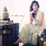 Sana Abbas Pristine Winter Party Dresses 2014 003