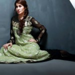 Shab Shiraz Spring Summer Collection 2014 for Women 2