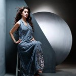Shab Shiraz Spring Summer Collection 2014 for Women 4