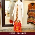 Shirin Hassan Winter Dresses 2014 002