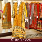 Shirin Hassan Winter Dresses 2014 003