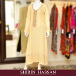 Shirin Hassan Winter Dresses 2014 005