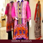 Shirin Hassan Winter Dresses 2014 007