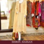 Shirin Hassan Winter Dresses 2014 008