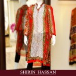 Shirin Hassan Winter Dresses 2014 009