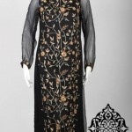 Stitched Stories Winter Dress Collection 2014 004