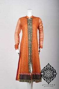 Stitched Stories Winter Dress Collection 2014 005