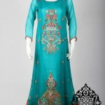 Stitched Stories Winter Dress Collection 2014 006