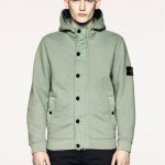 Stone Island Autumn Winter 2014 David-TC Jackets Collection 3