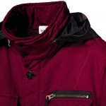 Stone Island Autumn Winter 2014 David-TC Jackets Collection 4