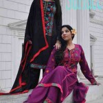Surface New Evening Wear Latest Dresses Colletcion 2014 001