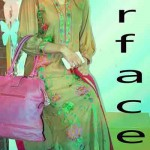 Surface New Evening Wear Latest Dresses Colletcion 2014 005