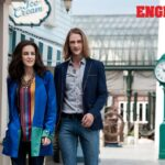 Trendy Engine Winter Jeans, Jackets Collection 2014 for Men & Women (1)