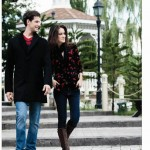Trendy Engine Winter Jeans, Jackets Collection 2014 for Men & Women