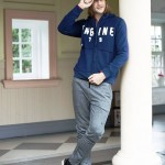 Trendy Engine Winter Jeans, Jackets Collection 2014 for Men & Women (2)