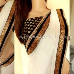Varuni Gopen new Traditional Saree Collections 2014 for Asian Women 5