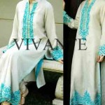 Vivante New Formal Dresses Collection 2014 003