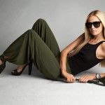 Black Label Exclusive Military Designs in Fashion by Ralph Lauren 2