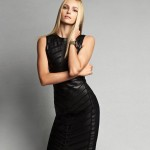 Black Label Exclusive Military Designs in Fashion by Ralph Lauren 3