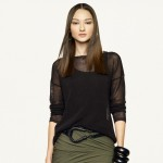 Black Label Exclusive Military Designs in Fashion by Ralph Lauren 5
