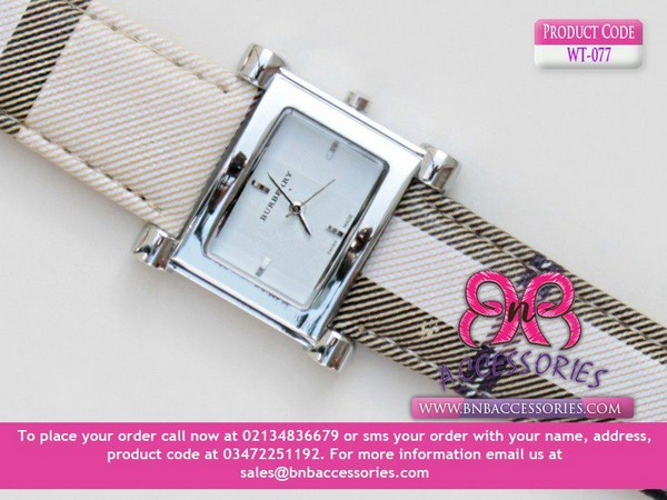 BnB Accessories Watches 2014 001