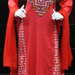 Chinyere New Spring Collection 2014 by Bareeze Canada 4