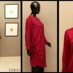 Coco Valentine Dress Collection 2014 for Women 1