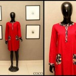 Coco Valentine Dress Collection 2014 for Women 2