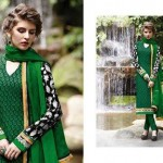 DIVA by ROMA Exclusive Women Spring Collection 2014 4