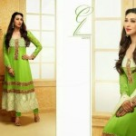Exclusive Karishma Kapoor Saheli Couture Collection 2014 for Spring (4)