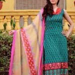 Exclusive Libas Crinkle Lawn Volume-1 by Shariq Textiles 5