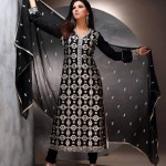 Exclusive Naghma's Swiss Voile Collection 2014 for Women 1
