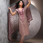 Exclusive Naghma's Swiss Voile Collection 2014 for Women 2