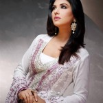 Exclusive Naghma's Swiss Voile Collection 2014 for Women 4