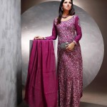 Exclusive Naghma's Swiss Voile Collection 2014 for Women 5