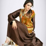 Fab by Amirah Pre Summer Collection 2014 for Young Girls (1)