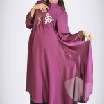 Fab by Amirah Pre Summer Collection 2014 for Young Girls