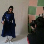 Fab by Amirah Pre Summer Collection 2014 for Young Girls (3)
