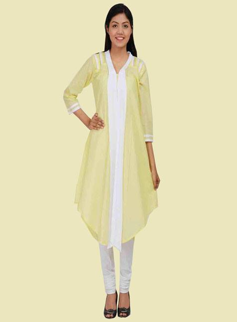 Fashion Cafe Kurties Dresses 2014 001