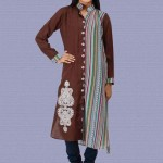 Fashion Cafe Kurties Dresses 2014 0013