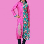 Fashion Cafe Kurties Dresses 2014 0014