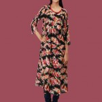 Fashion Cafe Kurties Dresses 2014 0015
