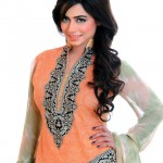 Ghani Kaka Exclusive Summer Wear Collection 2014 for Women