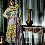 La Femme Winter Collection 2013 for Women by Lala 3